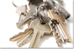 Κλειδιά και κύλινδροι κάθε τύπου